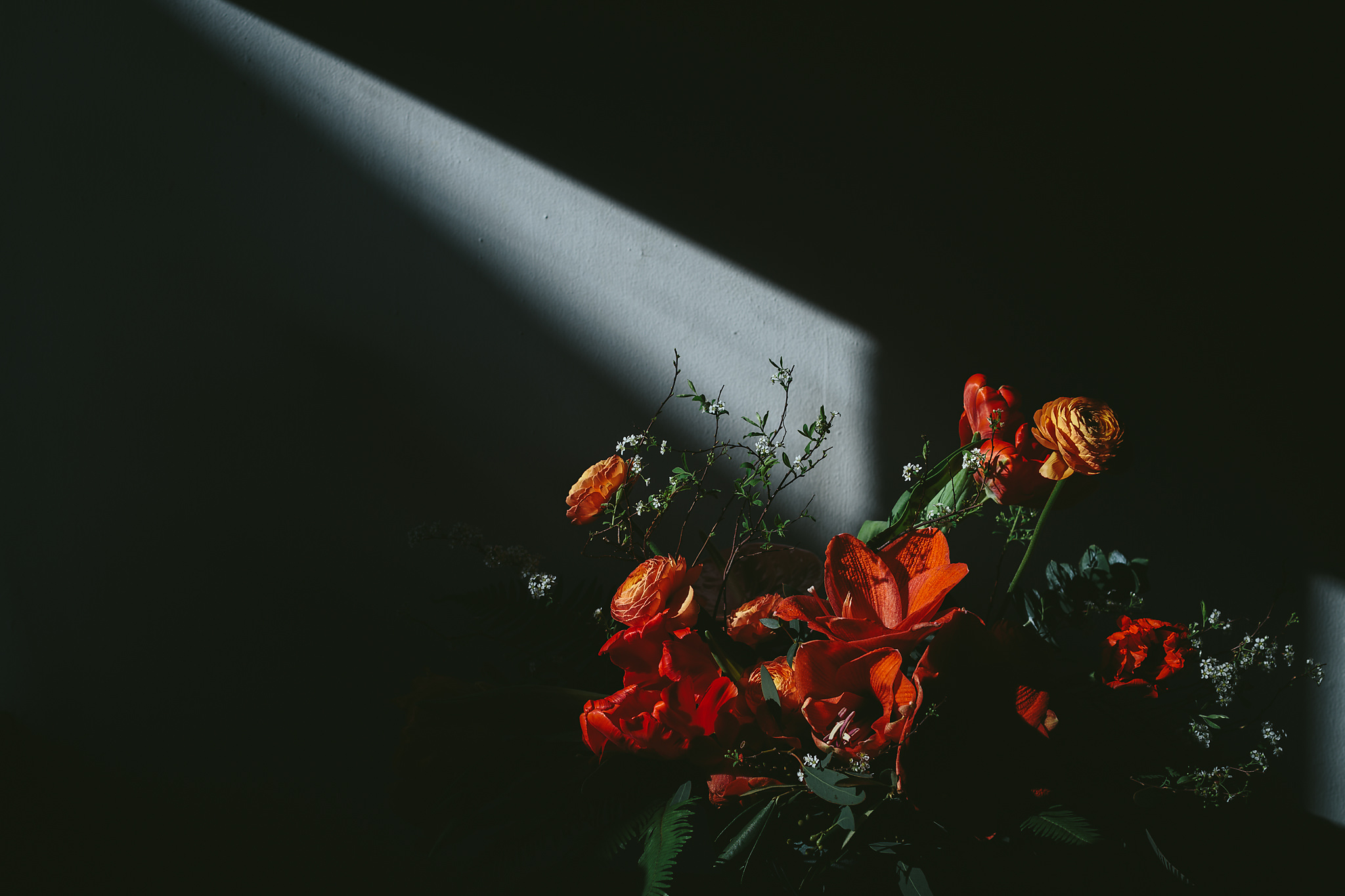Wildflower_bouquets-1.jpg