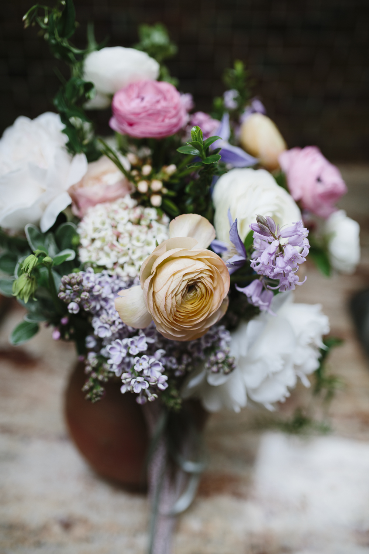 Bamburgh-wedding-7.jpg
