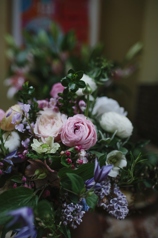 Bamburgh-wedding-9.jpg