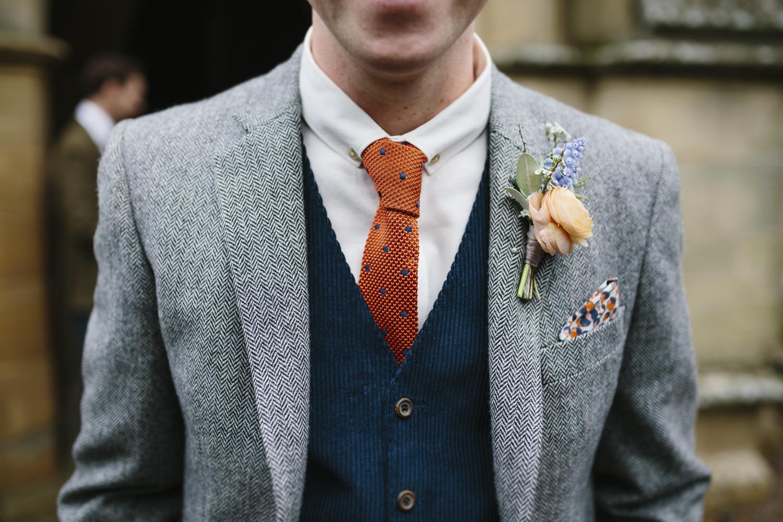 Bamburgh-wedding-72.jpg