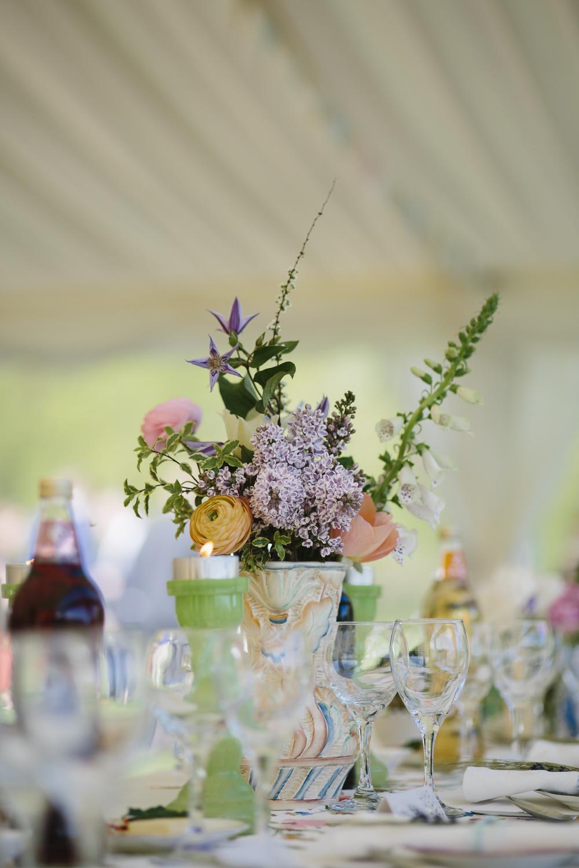 Bamburgh-wedding-297.jpg