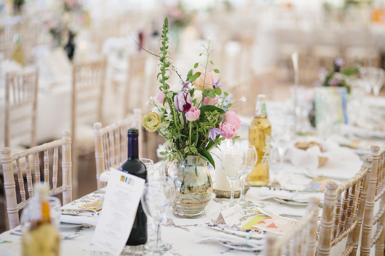 Bamburgh-wedding-306.jpg