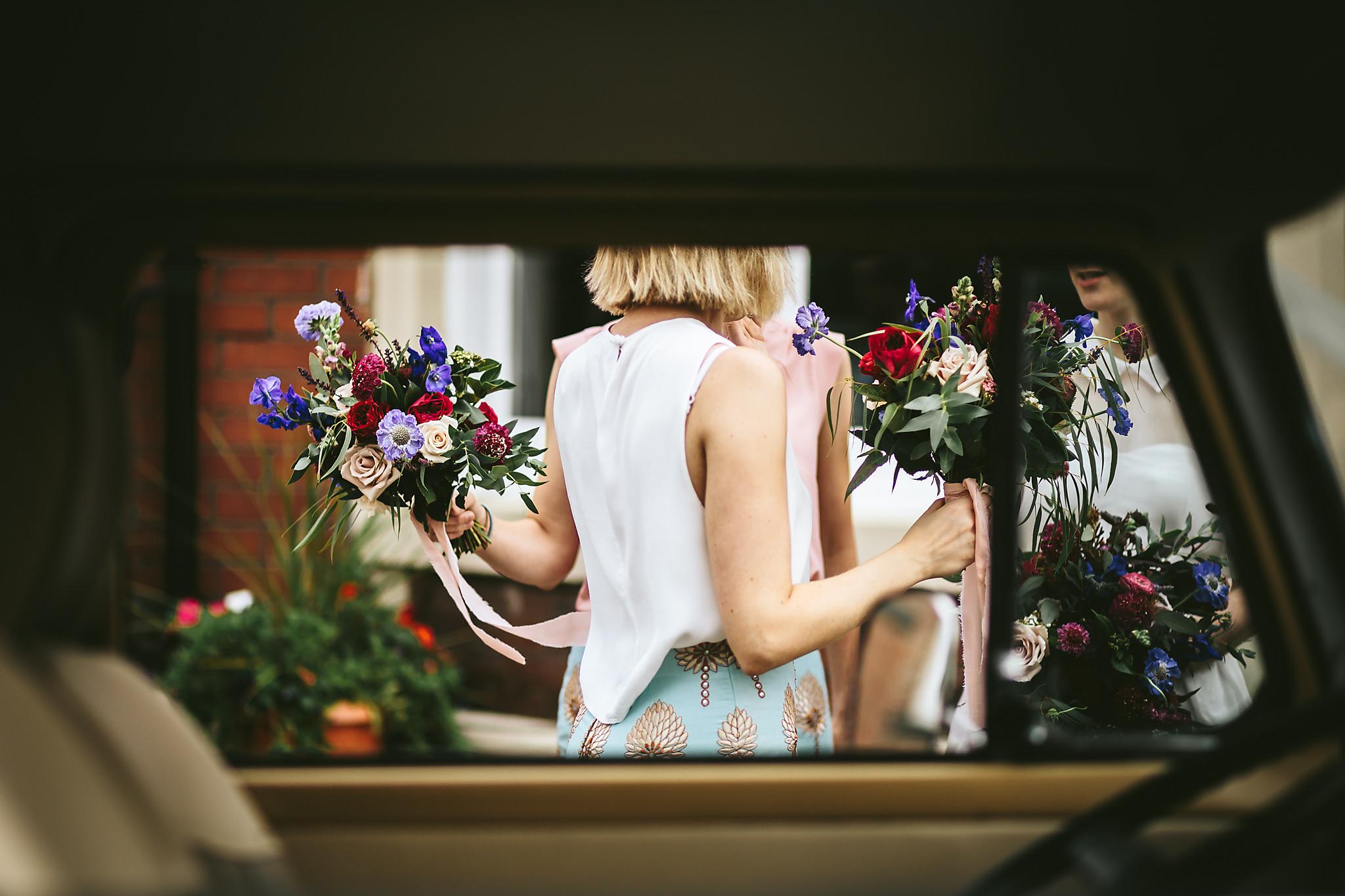 Rod_Amy_Wedding_WEB-121.jpg.jpg