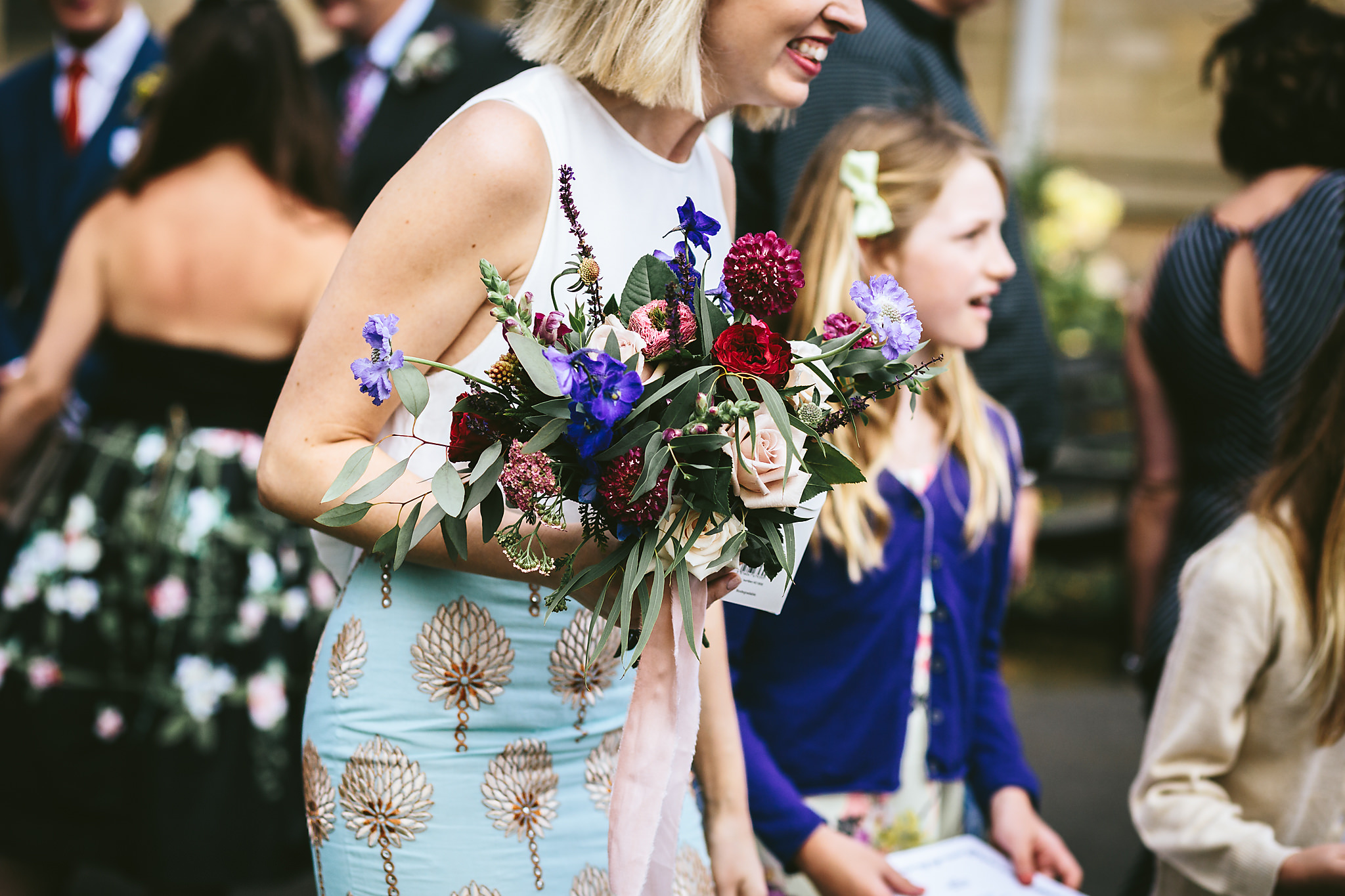 Rod_Amy_Wedding_WEB-176.jpg.jpg