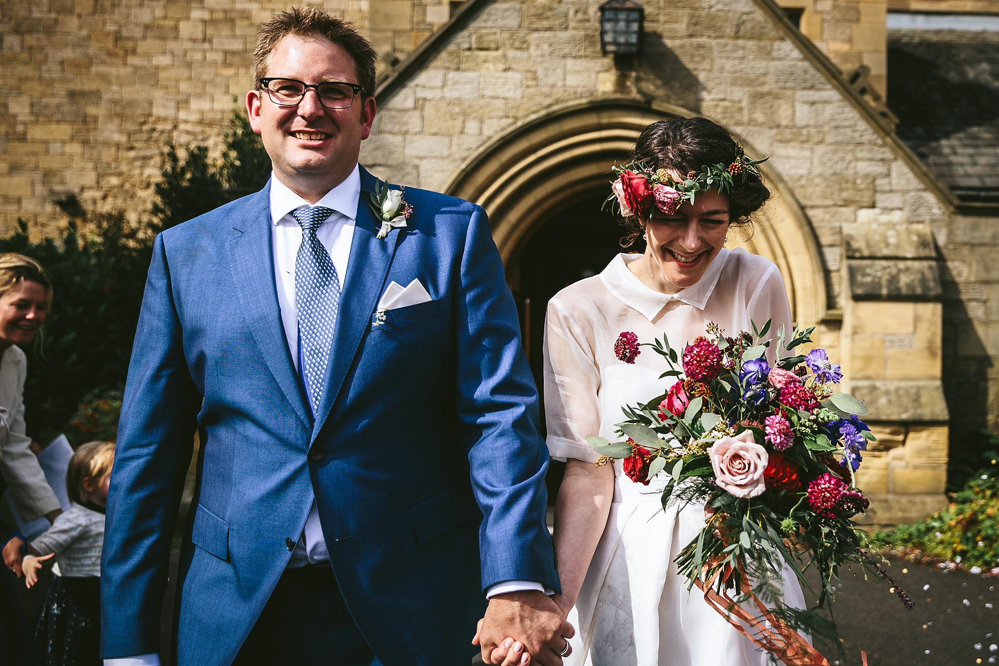 Rod_Amy_Wedding_WEB-236.jpg.jpg