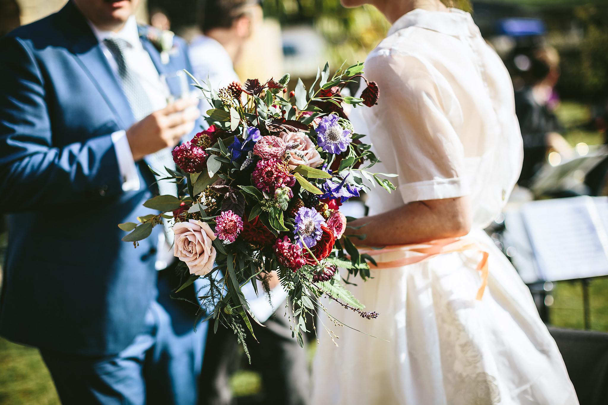 Rod_Amy_Wedding_WEB-303.jpg.jpg