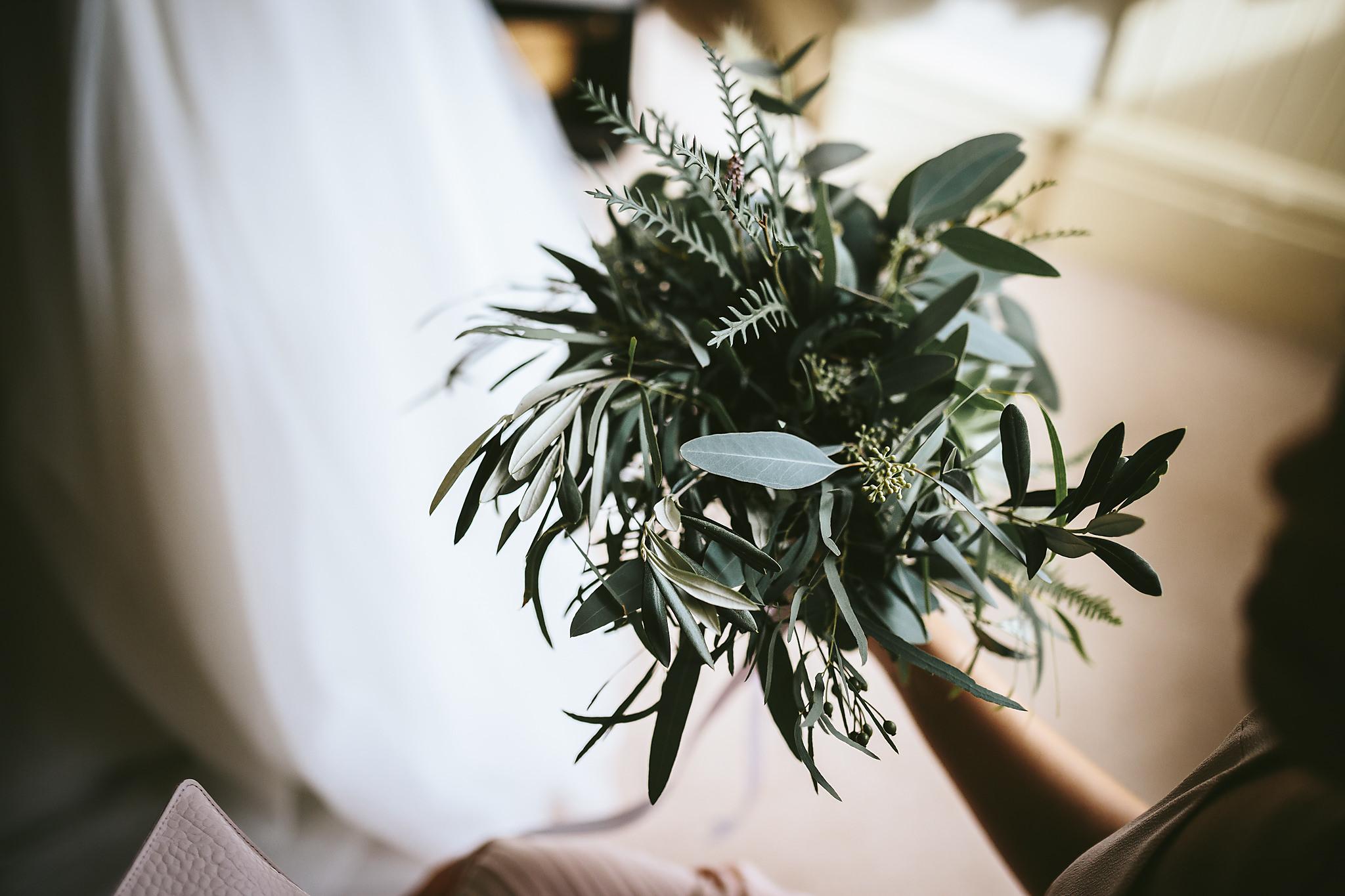 Dan_Naomi_Wedding_WEB-109.jpg