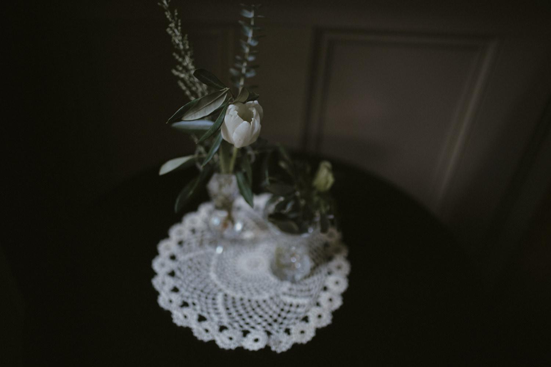Wedding Websize-11.jpg