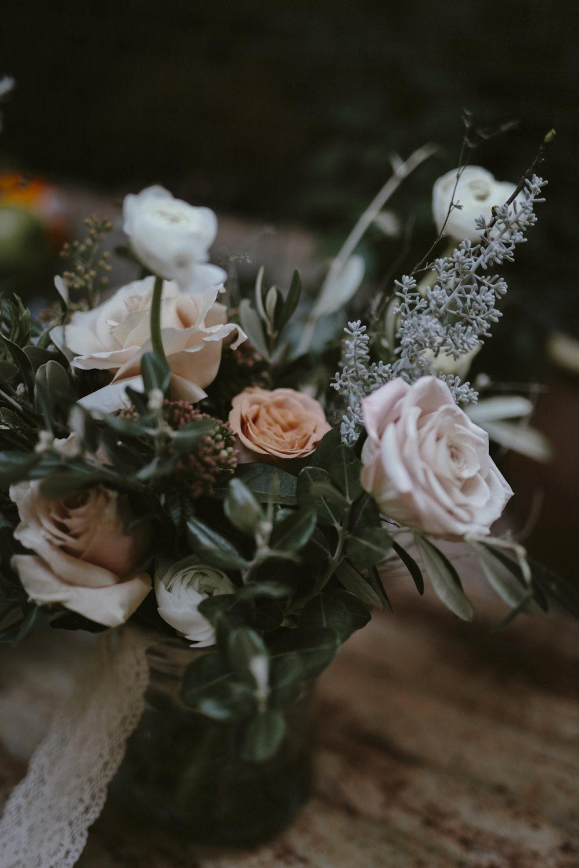 Wedding Websize-36.jpg
