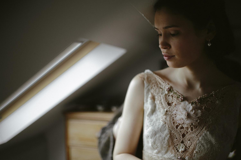 Wedding Websize-72.jpg