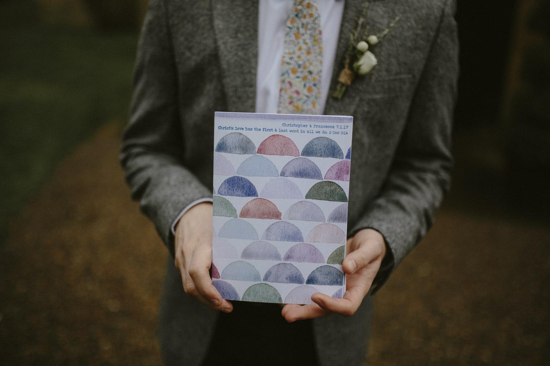 Wedding Websize-116.jpg