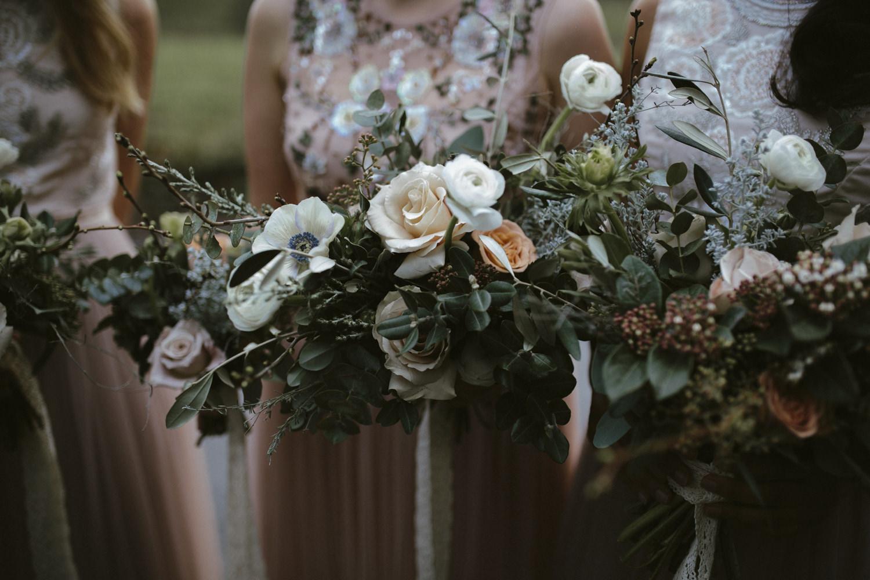 Wedding Websize-124.jpg