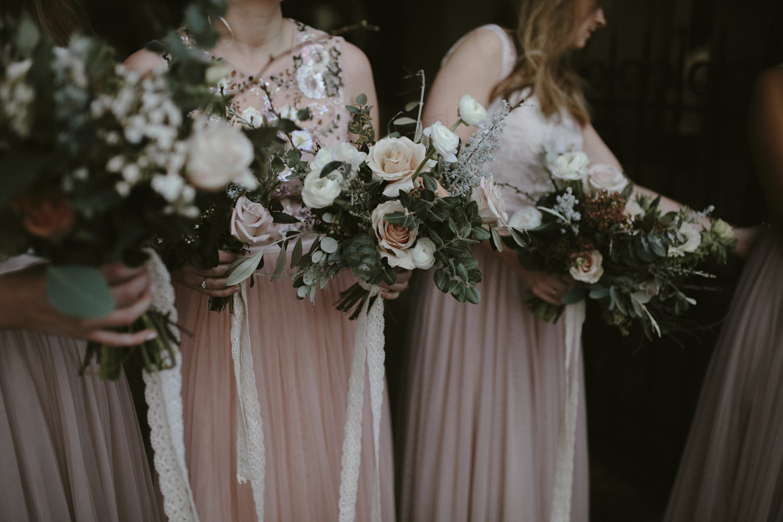 Wedding Websize-129.jpg