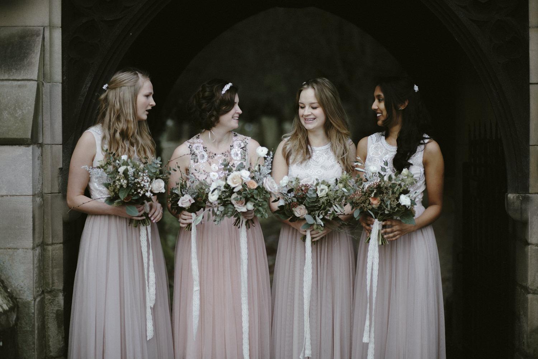 Wedding Websize-130.jpg