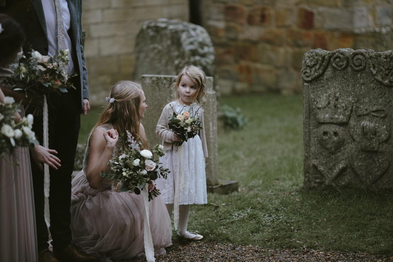 Wedding Websize-266.jpg