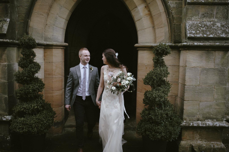 Wedding Websize-222.jpg