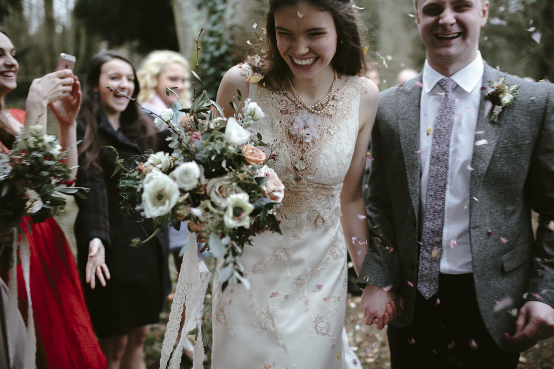 Wedding Websize-309.jpg
