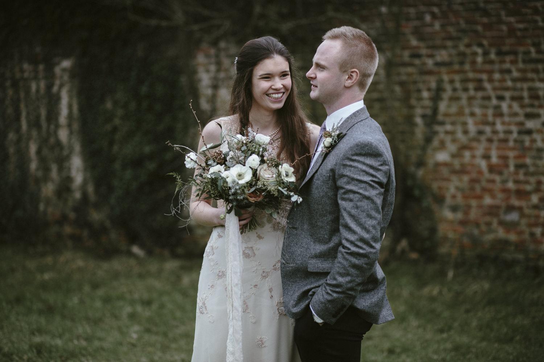 Wedding Websize-315.jpg