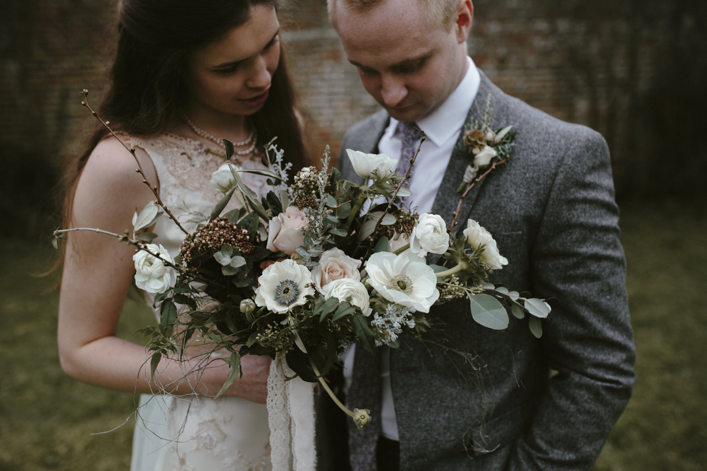Wedding Websize-320.jpg