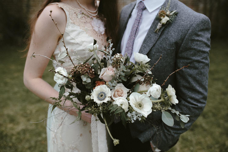 Wedding Websize-321.jpg
