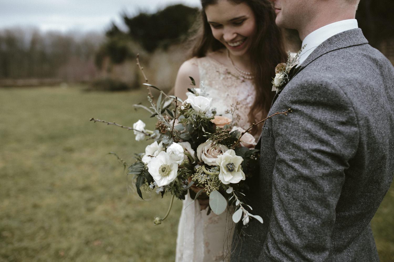 Wedding Websize-326.jpg