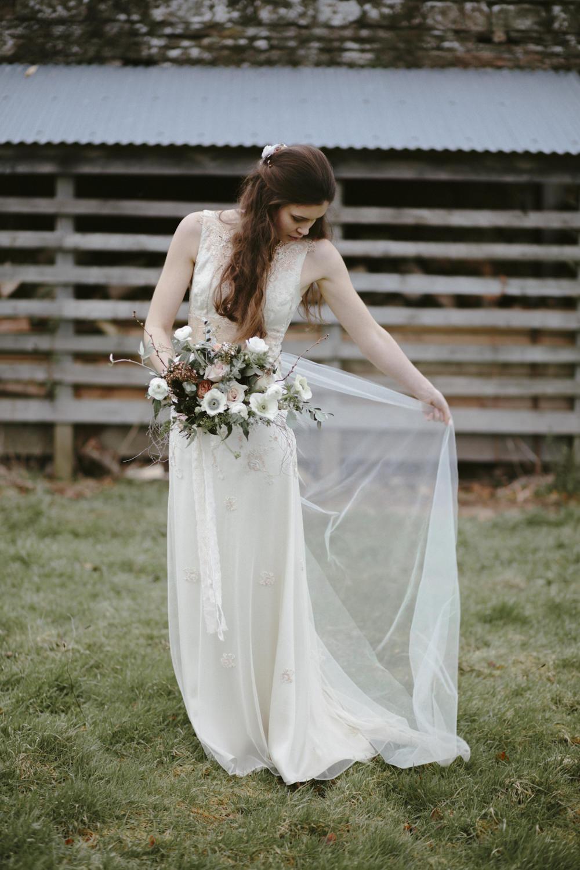 Wedding Websize-351.jpg