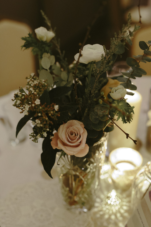 Wedding Websize-409.jpg