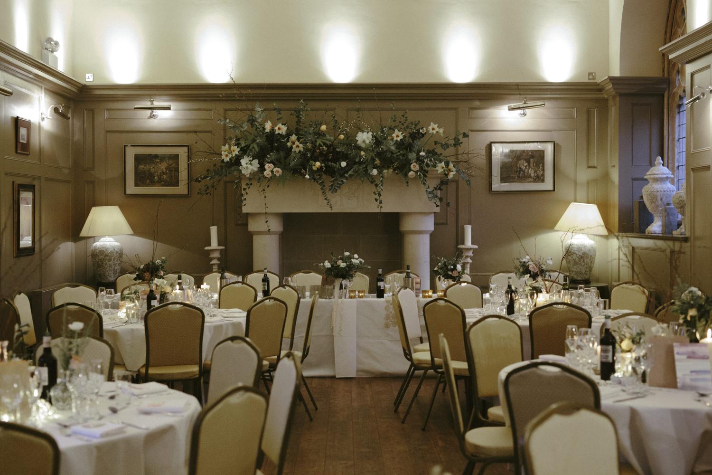 Wedding Websize-401.jpg
