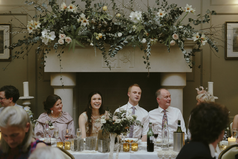 Wedding Websize-485.jpg