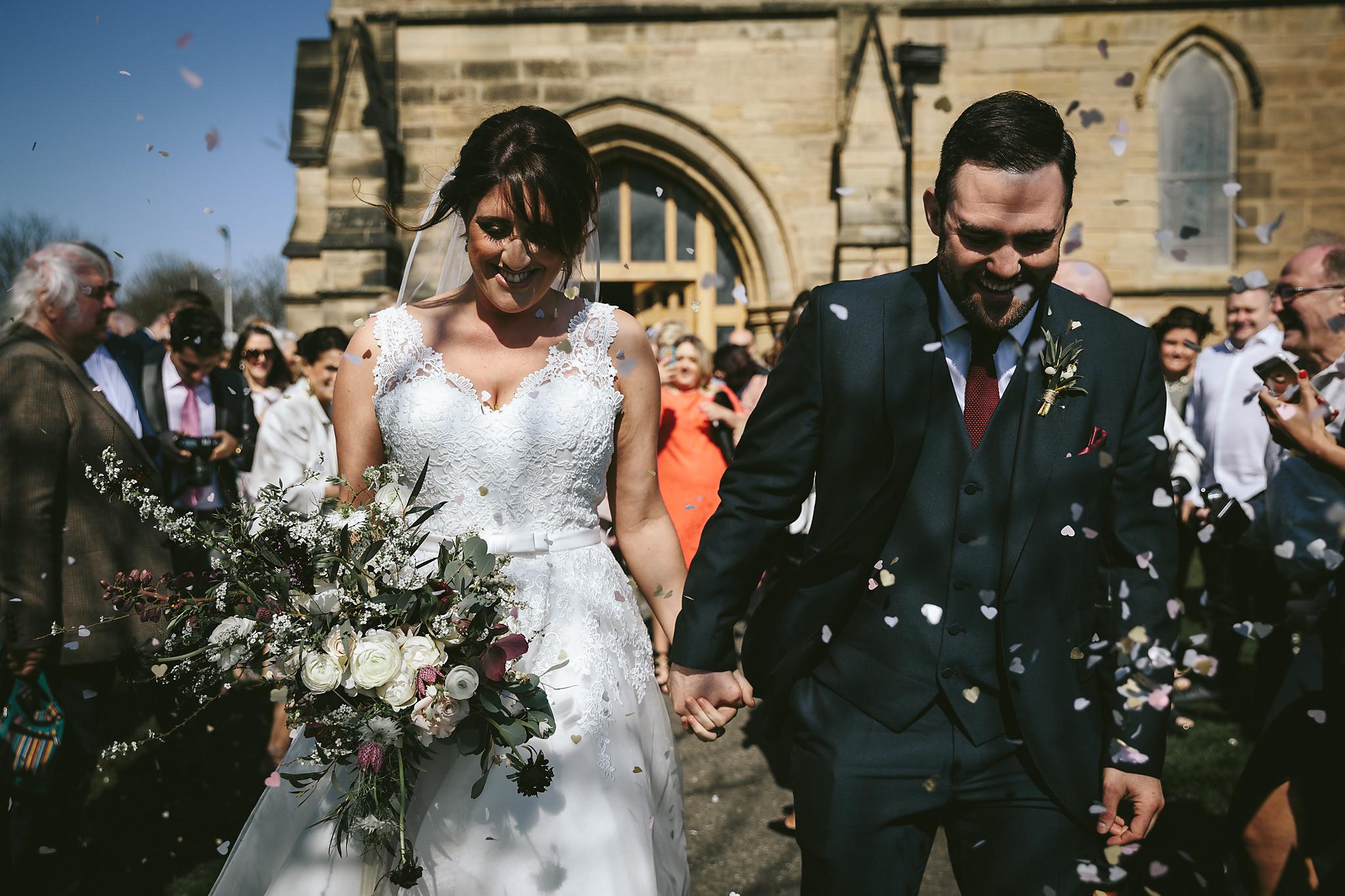 Allan_Rebecca_Wedding_WEB-177.jpg