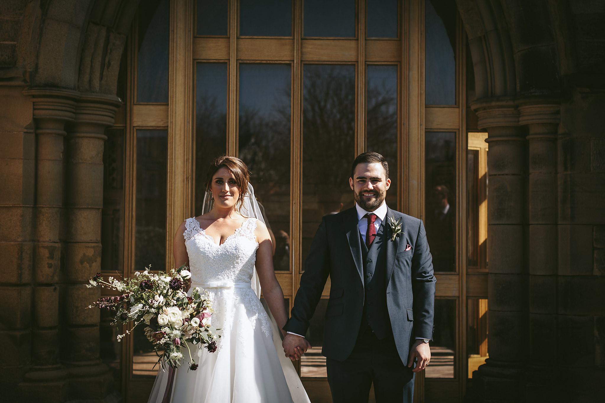 Allan_Rebecca_Wedding_WEB-211.jpg