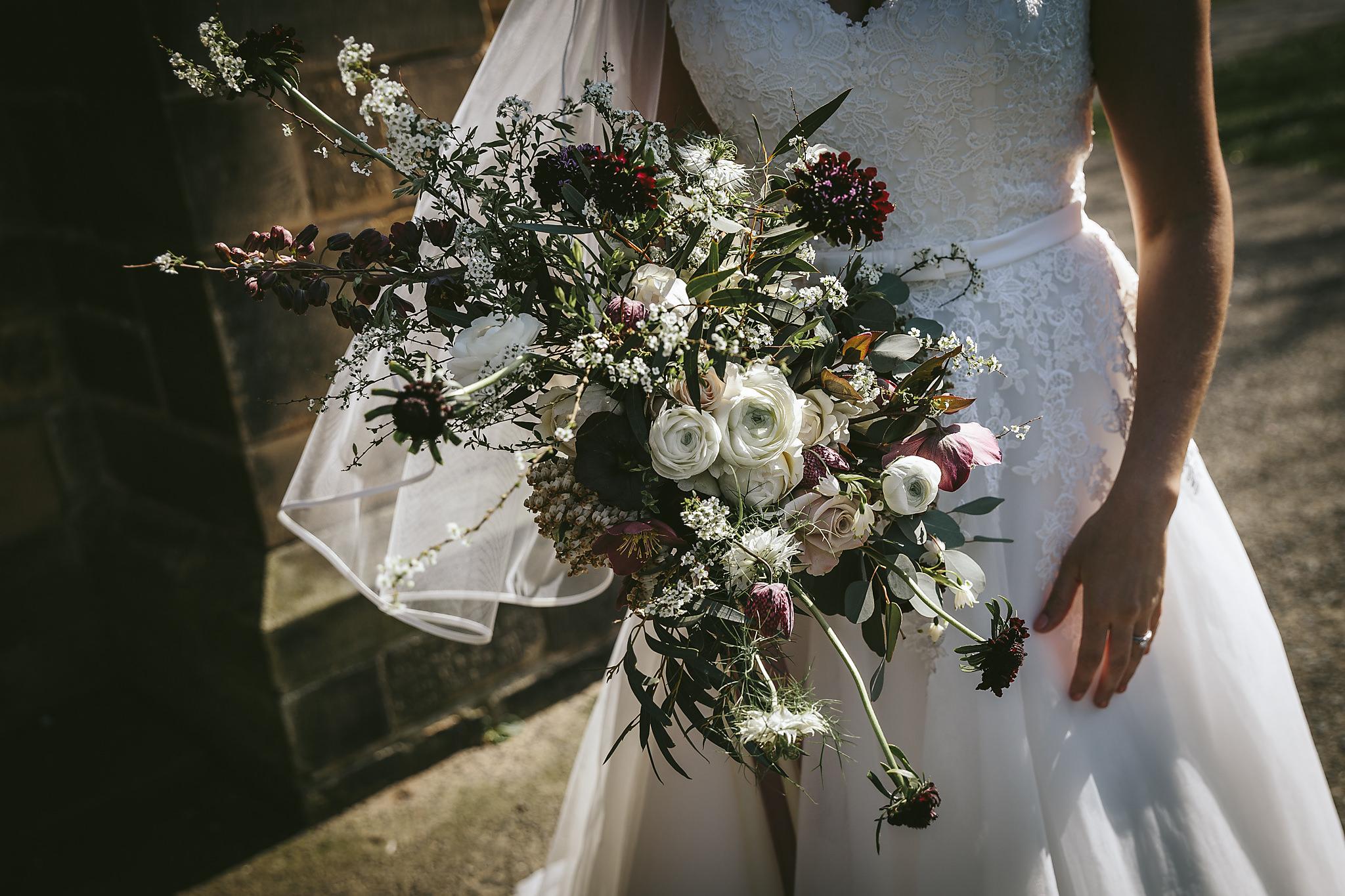 Allan_Rebecca_Wedding_WEB-213.jpg