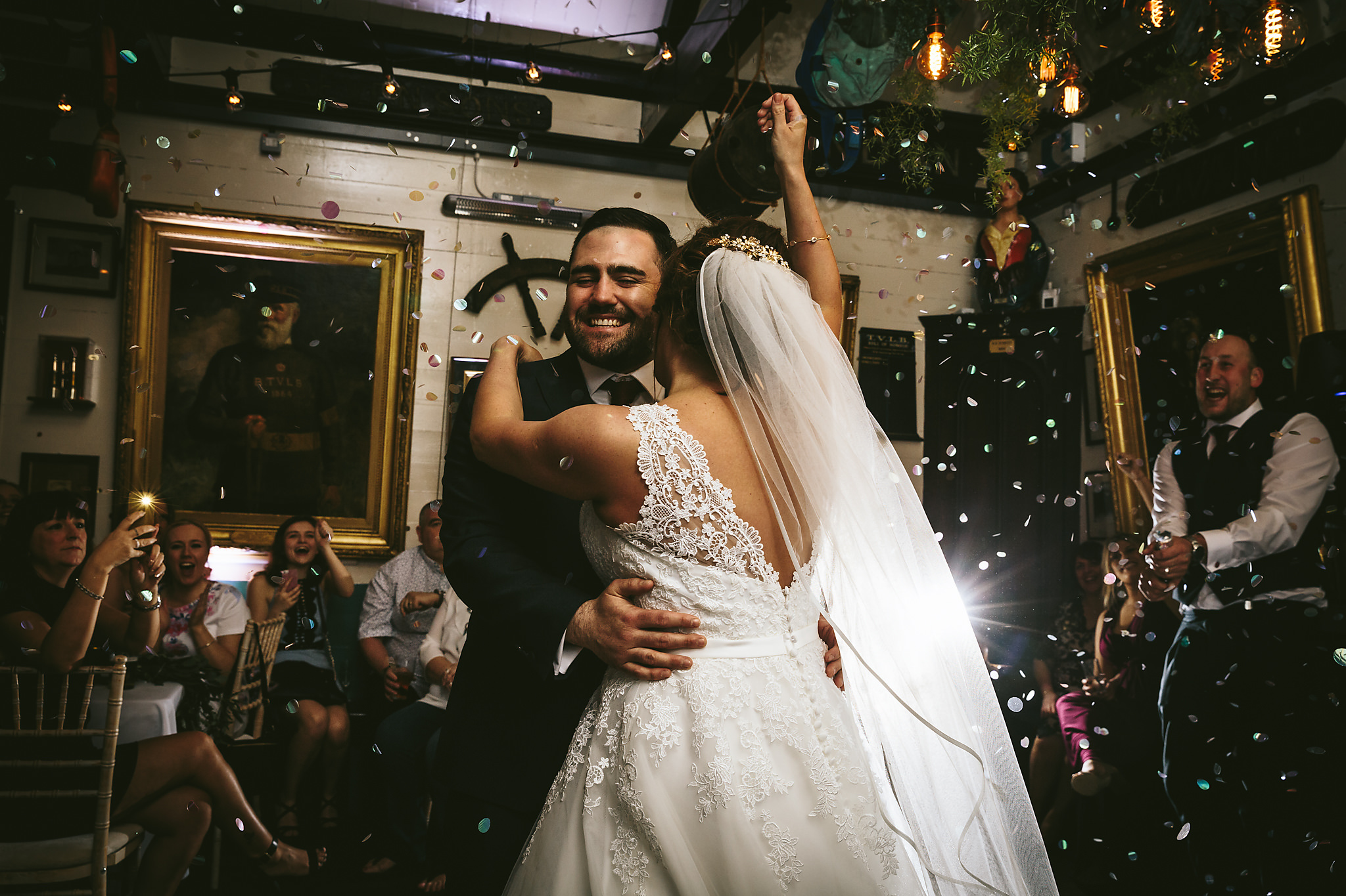 Allan_Rebecca_Wedding_WEB-498.jpg