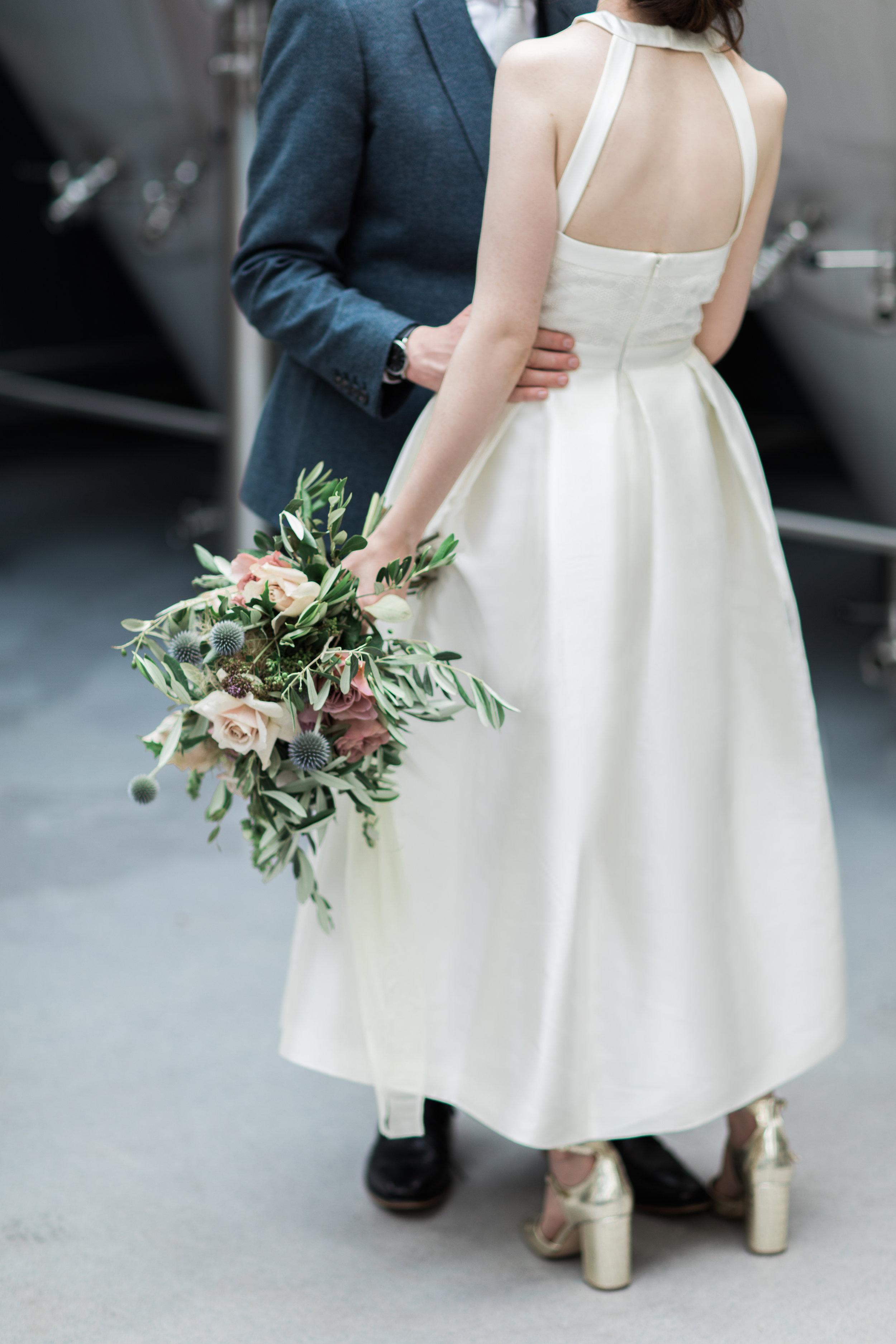 Anna and Jamie wedding 427.jpg