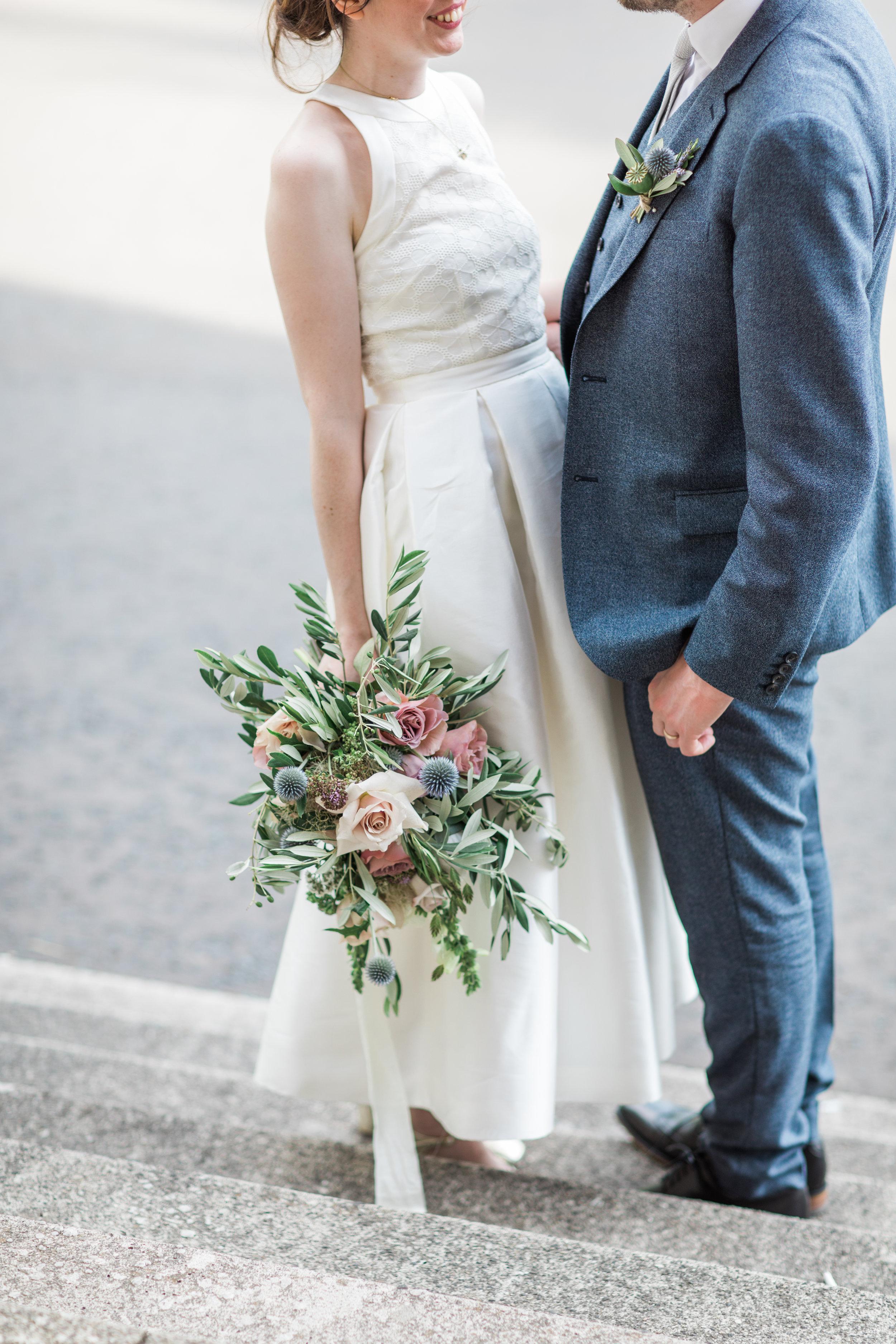 Anna and Jamie wedding 453.jpg