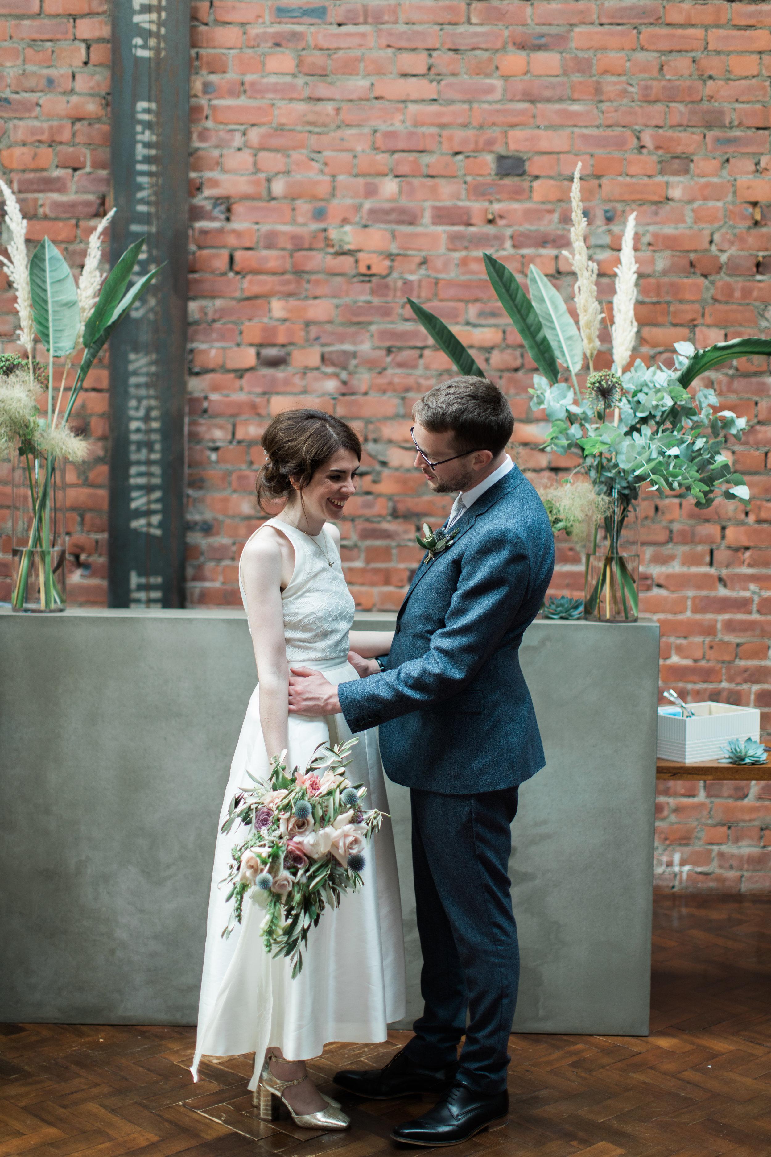 Anna and Jamie wedding 493.jpg