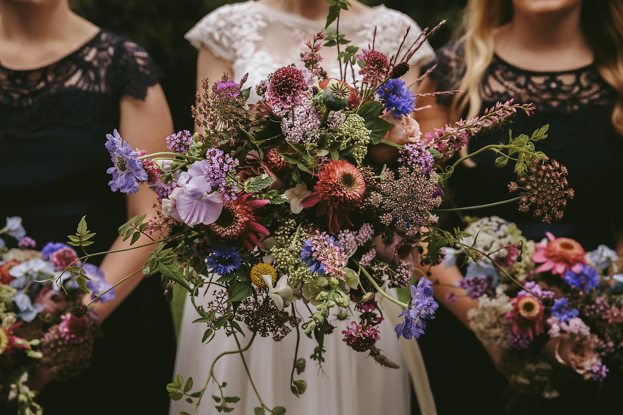 Simon+Clare-Wedding-WEB-292.jpg