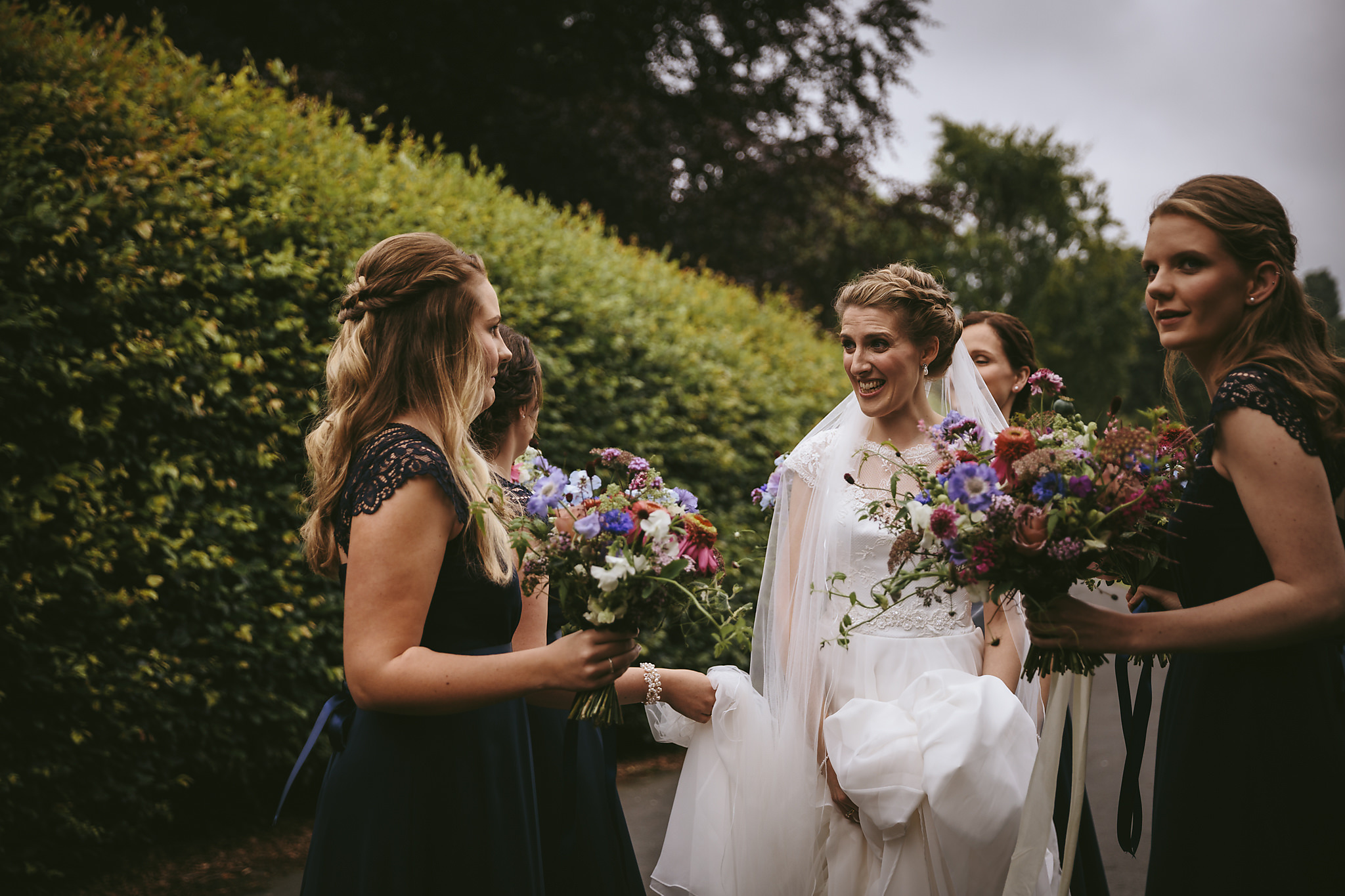 Simon+Clare-Wedding-WEB-138.jpg
