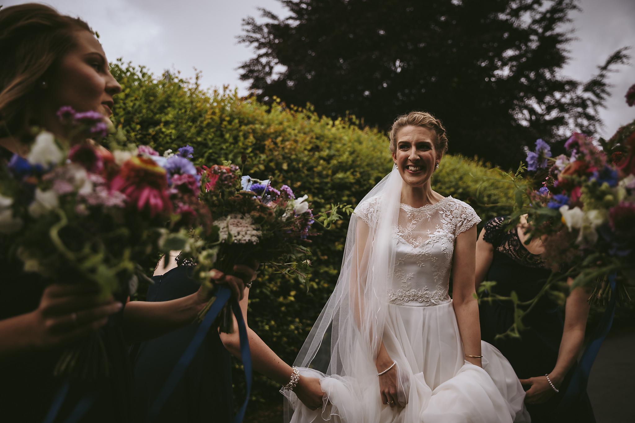Simon+Clare-Wedding-WEB-142.jpg