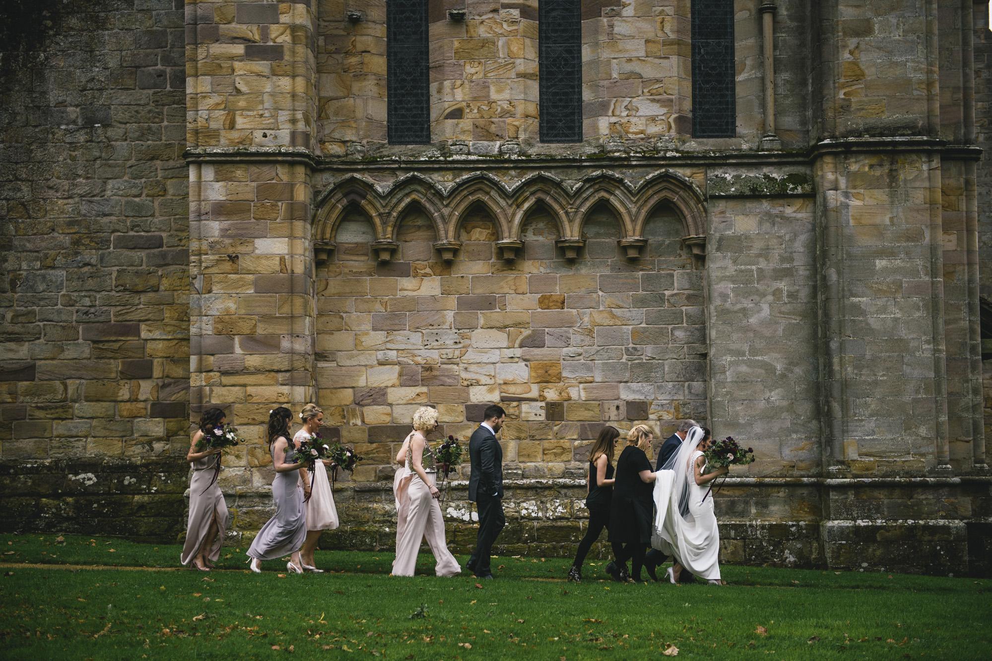 Ceremony(10).jpg