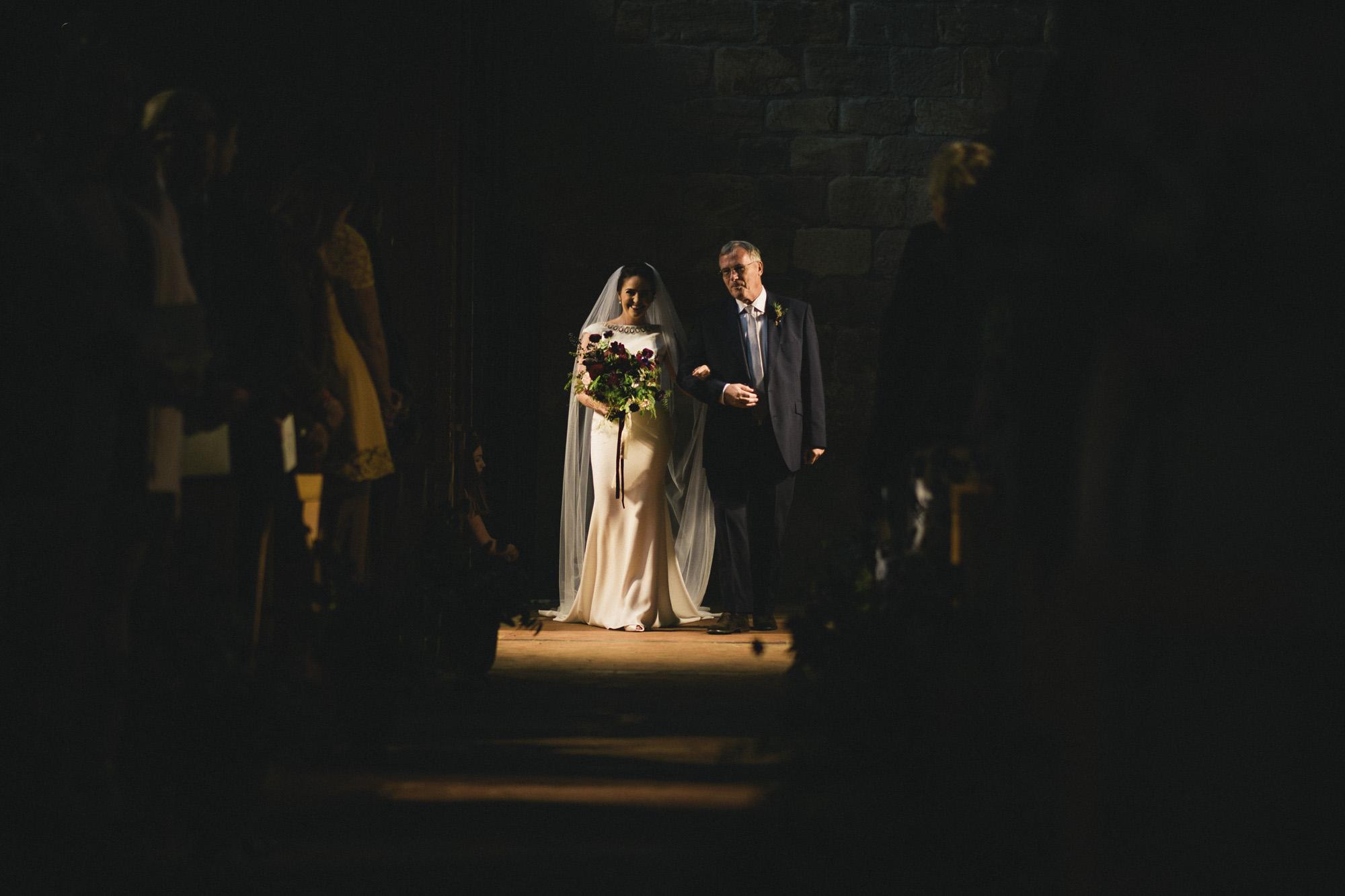 Ceremony(28).jpg