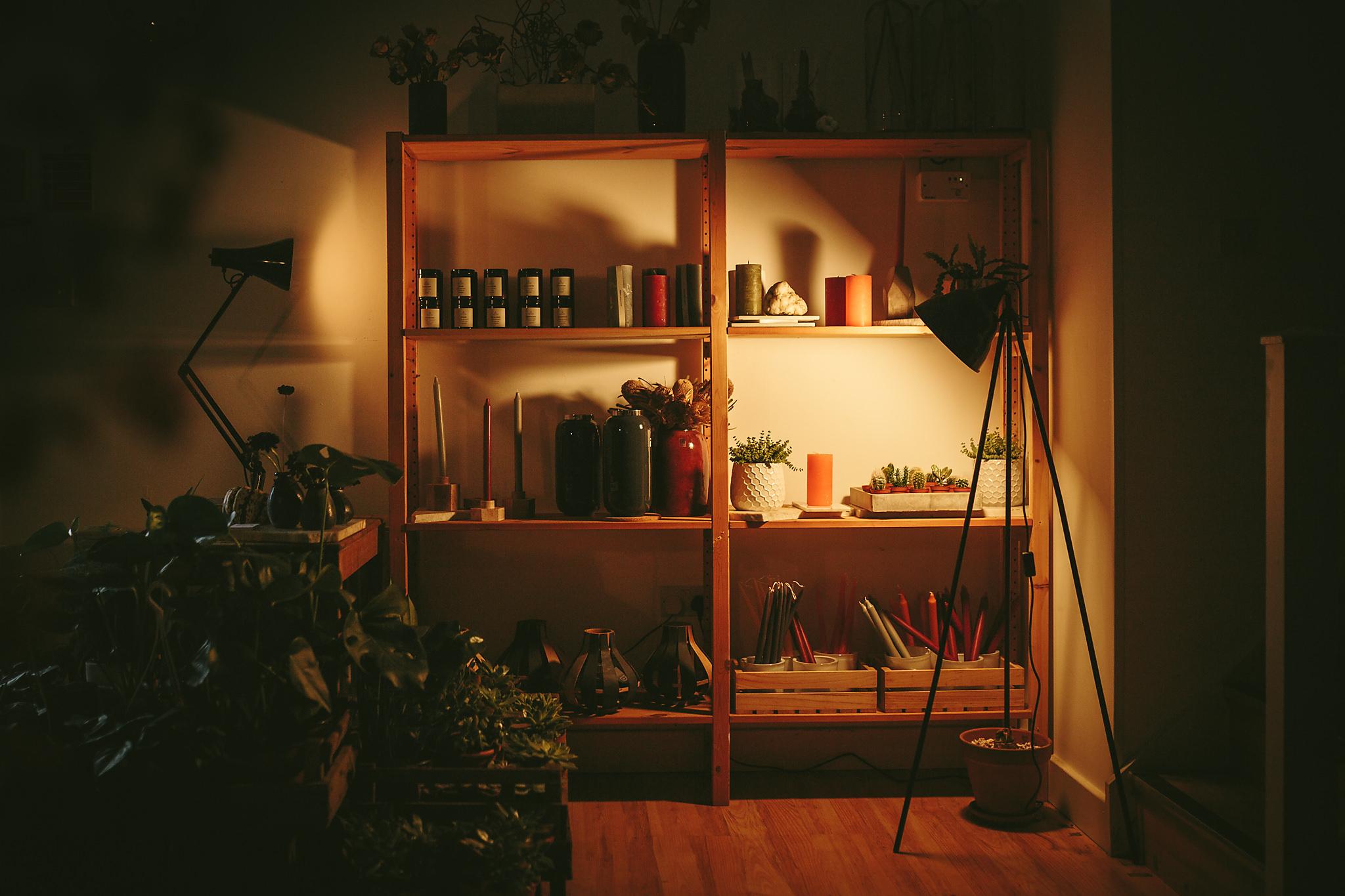 Wildflower_Studio_Oct17-9.jpg