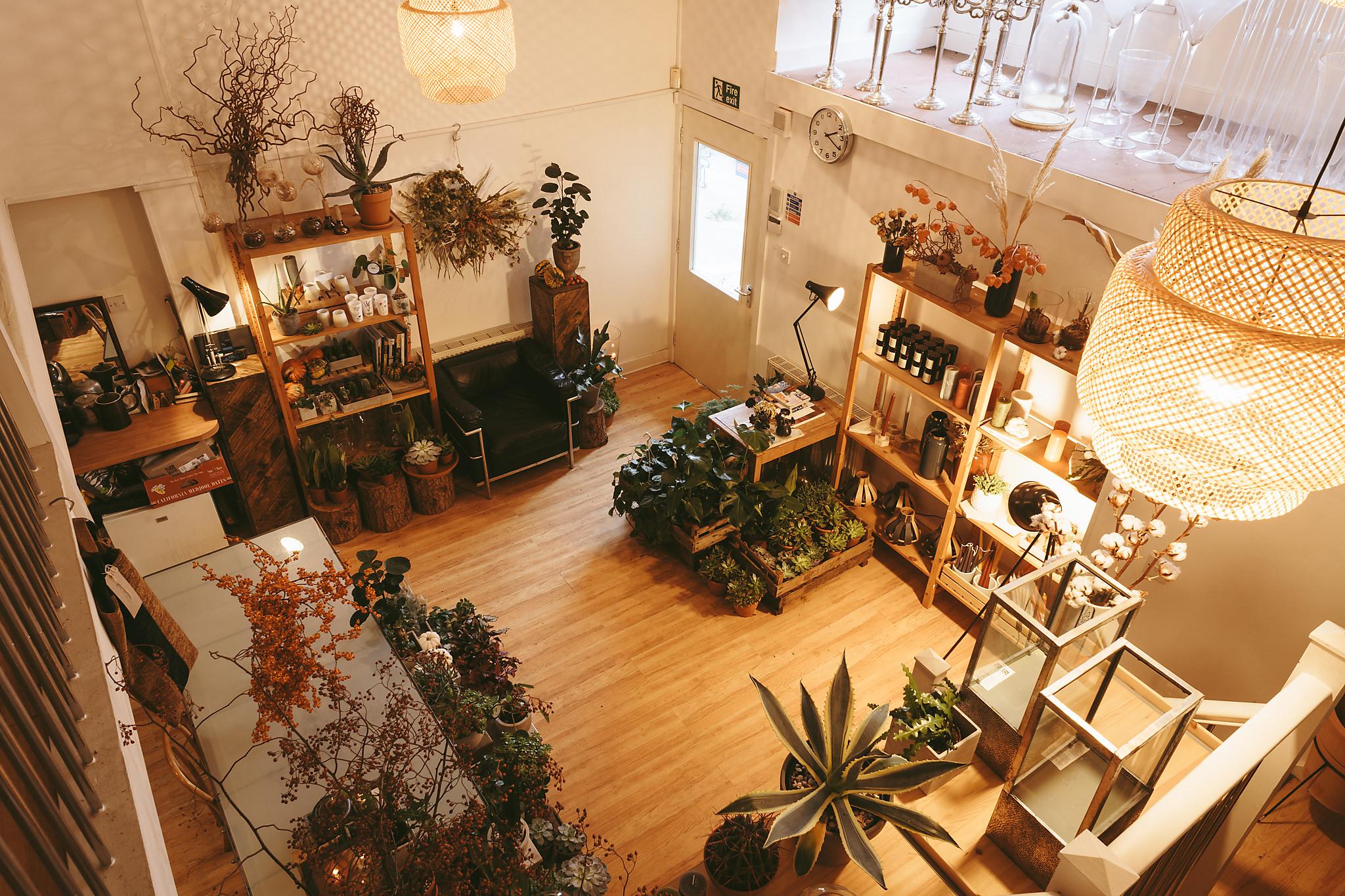 Wildflower_Studio_Oct17-4.jpg