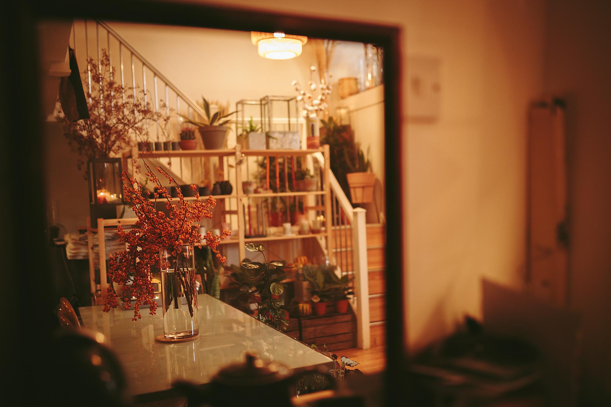 Wildflower_Studio_Oct17-10.jpg