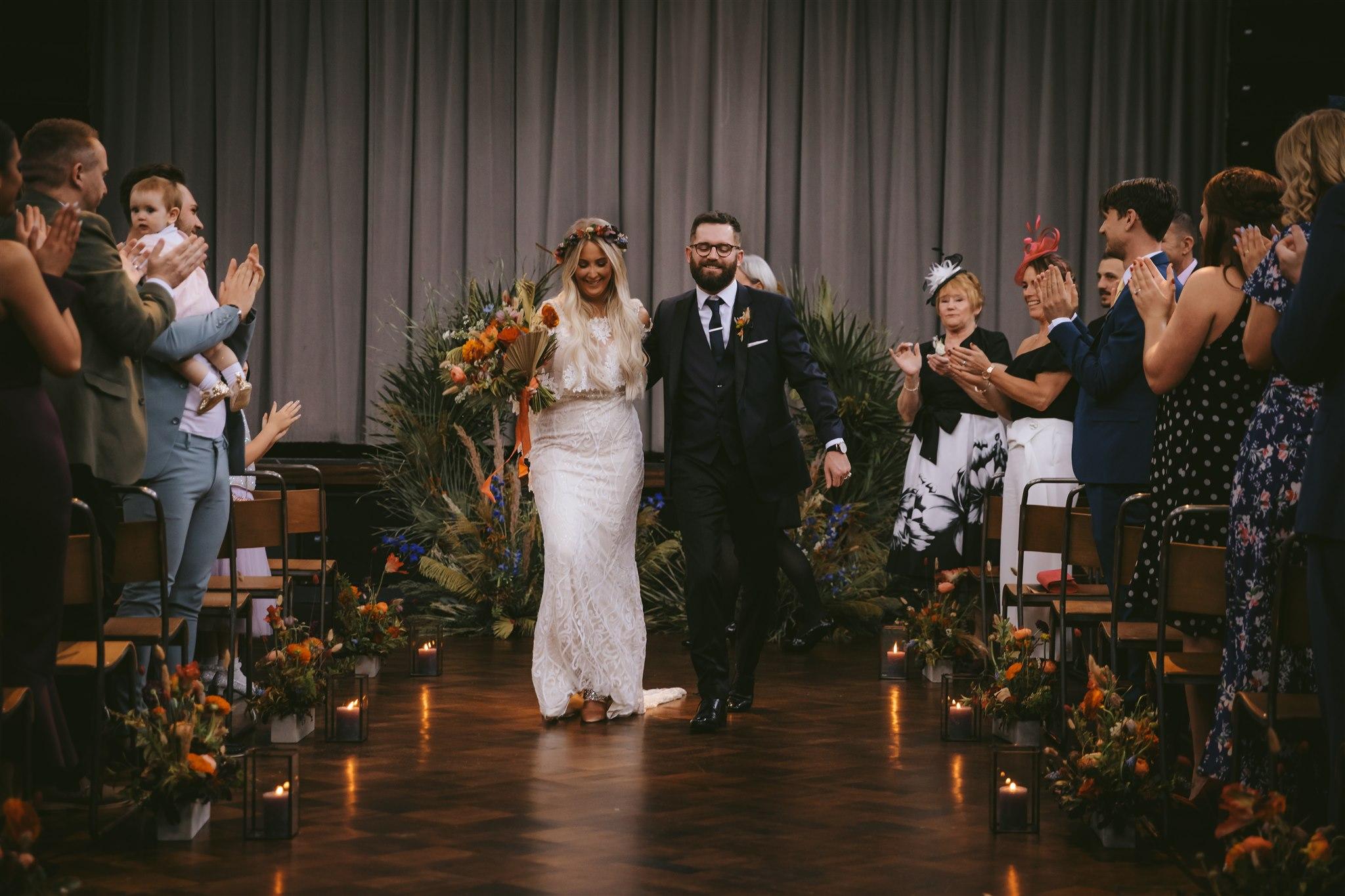 Georgia+Dan_Wedding-278.jpg