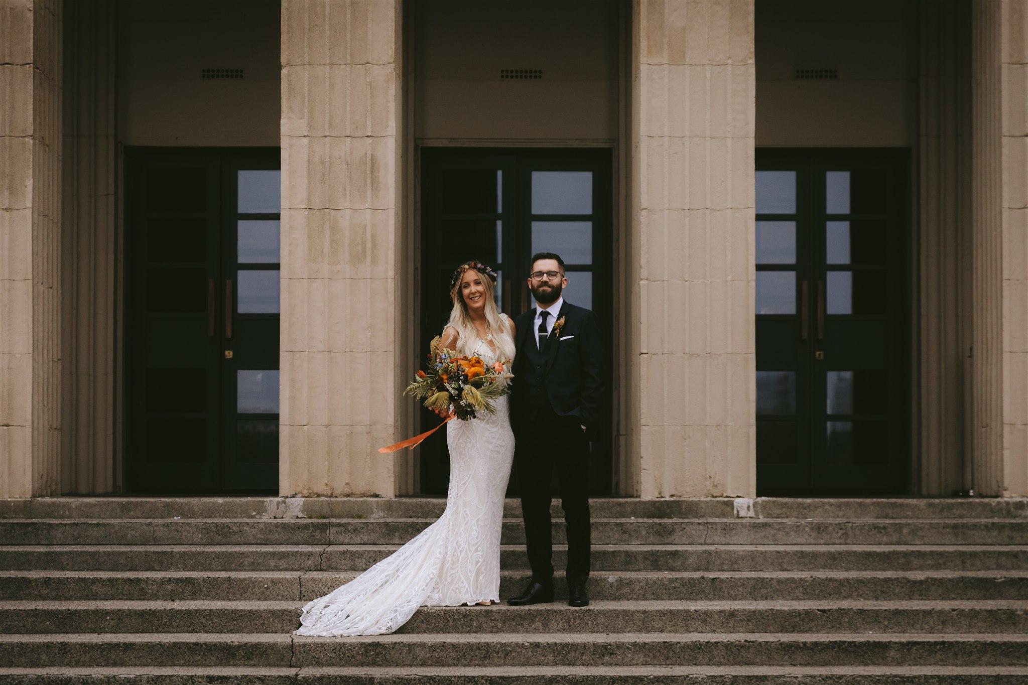 Georgia+Dan_Wedding-374.jpg