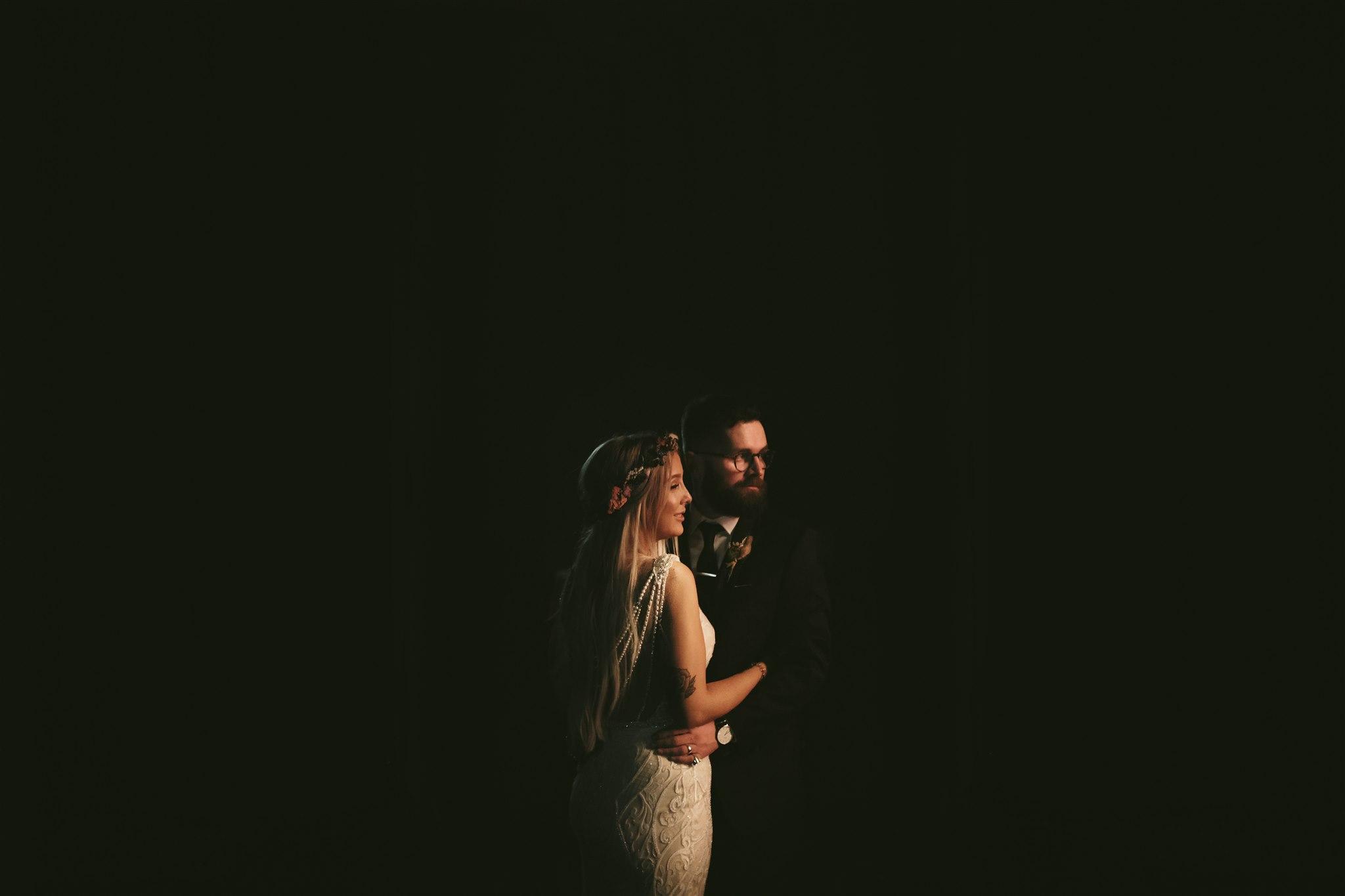 Georgia+Dan_Wedding-621.jpg