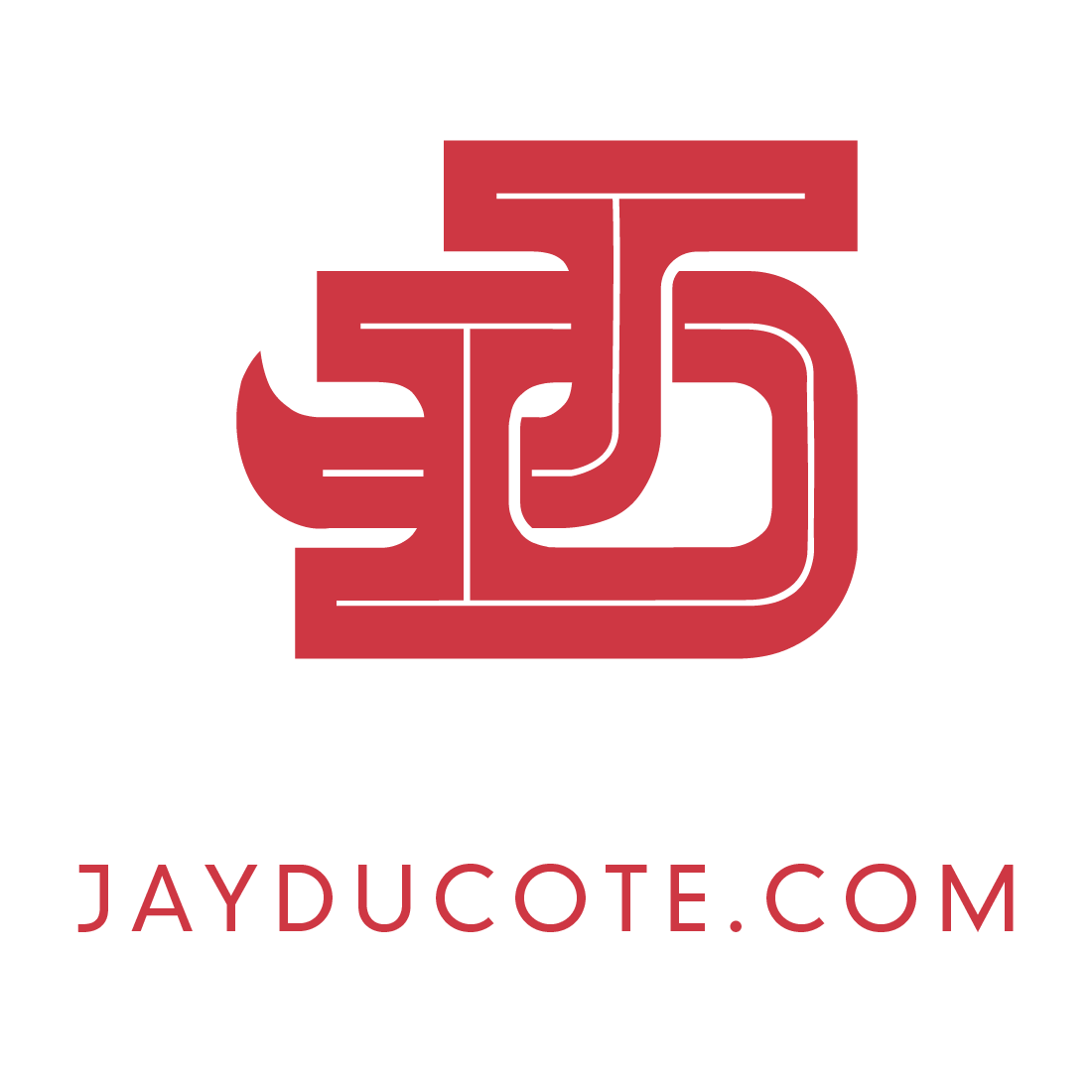jayducotecombbq1100.png