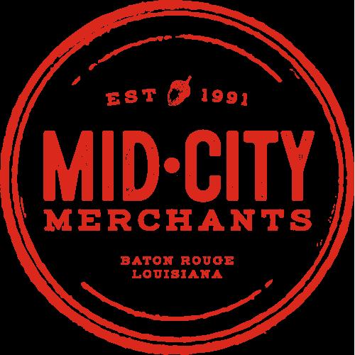 Member - Mid City Merhants