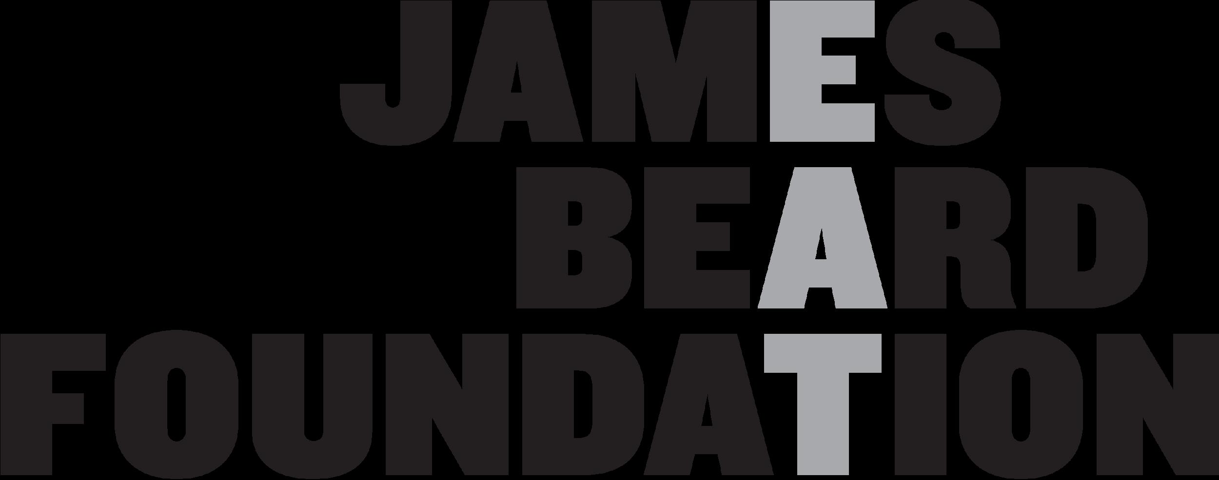 Member - James Beard Foundation